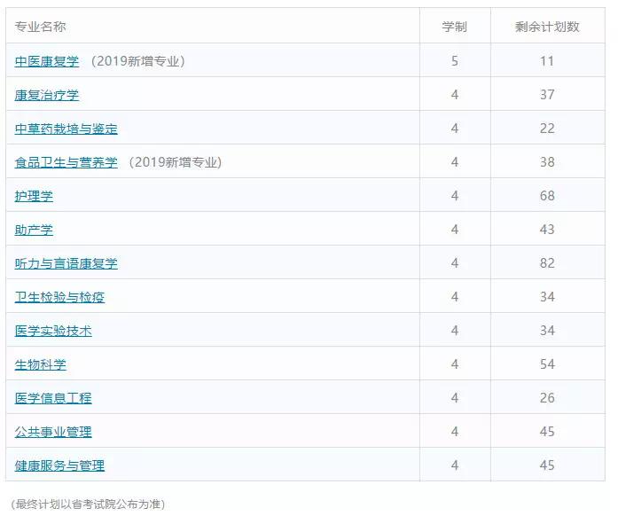 http://www.ncsnb.com/shishangchaoliu/67566.html
